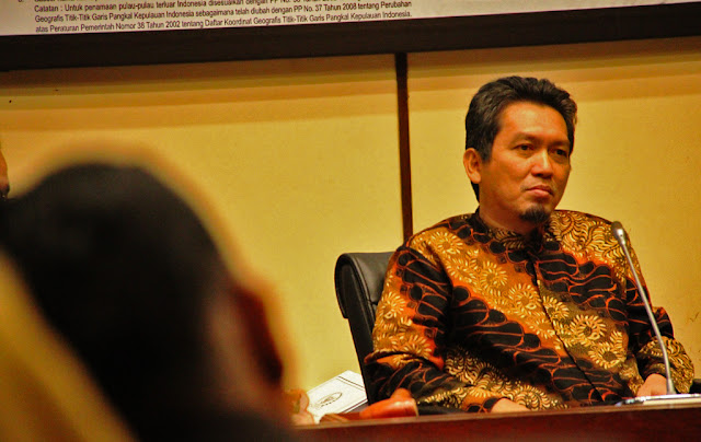PKS : Mencabut Perda Harus Berdasarkan Kajian Yang Matang
