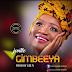 Music: Jevillz - Gimbeeya || @jevillzjessedunia