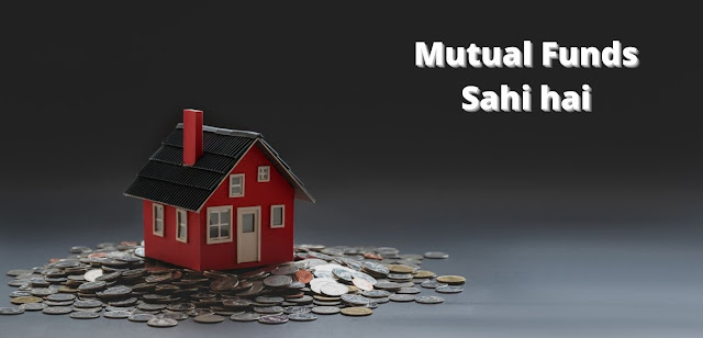 Best Mutual Funds to Invest