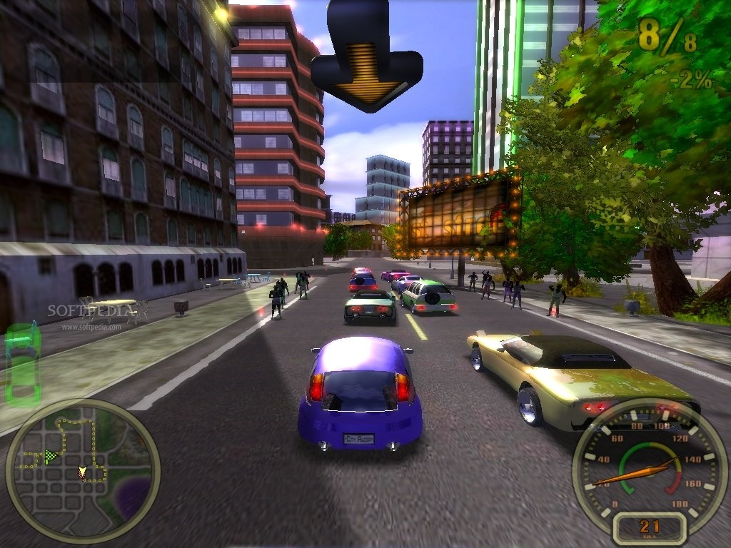 Download City Racing Game For Pc Download Free Pc Games