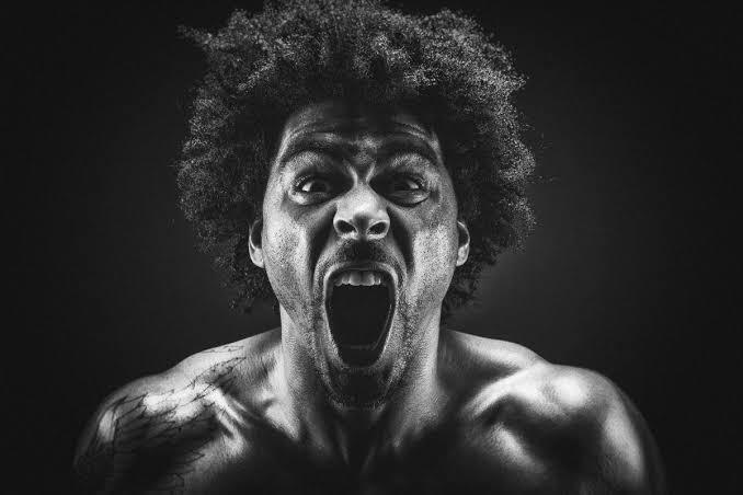 5 Histórias HORROROSAS de homens que quebraram o pênis