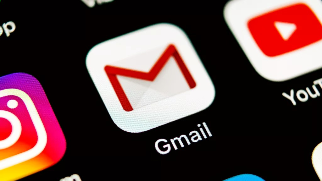 Gmail: Google finally forced to patch serious Gmail bug after exploit published online