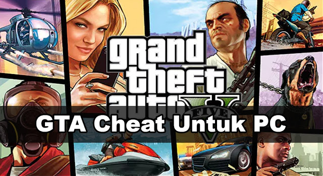Cheat-Grand-Theft-Auto-V-pc