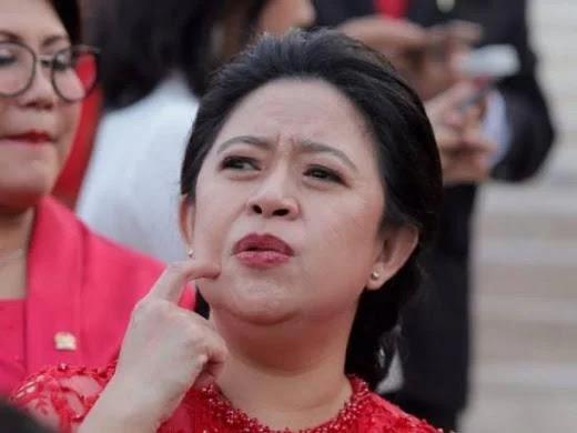 Puan Singgung Minang, Analis Politik: Bisa Digoreng Kalau Dia Nyapres 2024