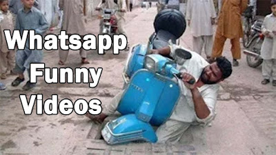 http://www.livepind.com/watch_live_punjab/subcatevideo/Latest-Funny-Videos-2016