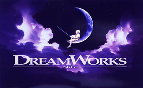 DreamWorks SKG: Boy on the Moon