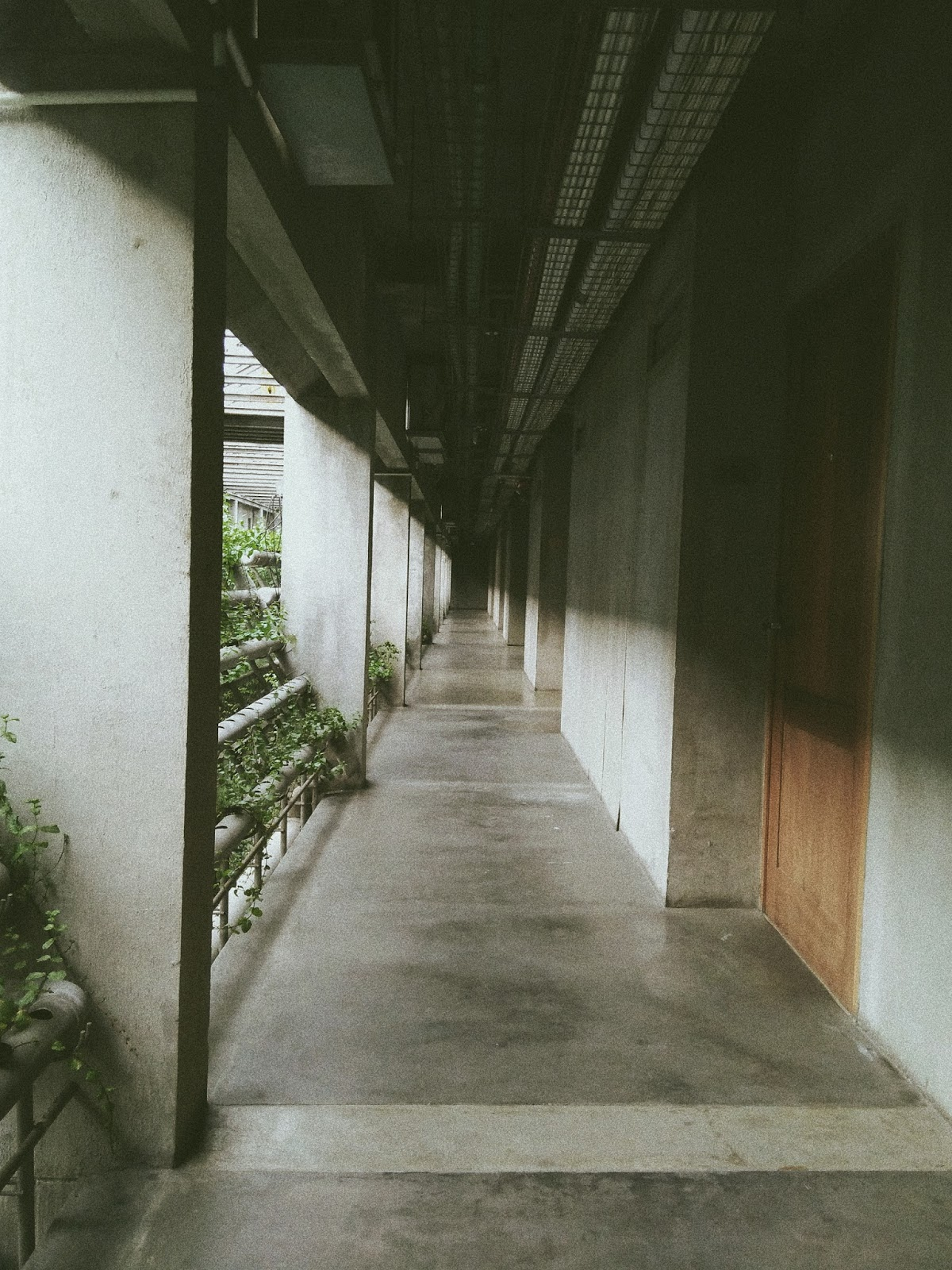 Menyusuri Prawirotaman Jogja : Hidup Ketika Pagi, Redup Kala Malam Menanti - Greenhost Rooms