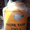 Profil Tank uk. 700 L