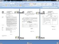 Download Formulir SK Tim Management BOS File Terbaru 2016