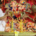 कृष्णा जन्माष्टमी पूजा विधि , व्रत | Krishna Janmashtami Festival  Kyu Manaya Jata Hai ?