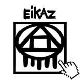 EILAZ