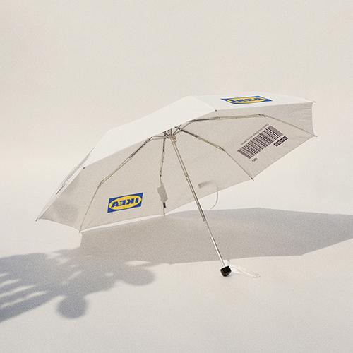 IKEA Mengorak Langkah Lagi, Kali Ini Mereka Memperkenalkan Fesyen Pakaian Mereka Sendiri