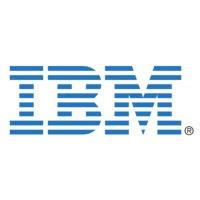 IBM Recruitment