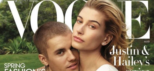 https://beauty-mags.blogspot.com/2019/02/hailey-baldwin-and-justin-bieber-vogue.html