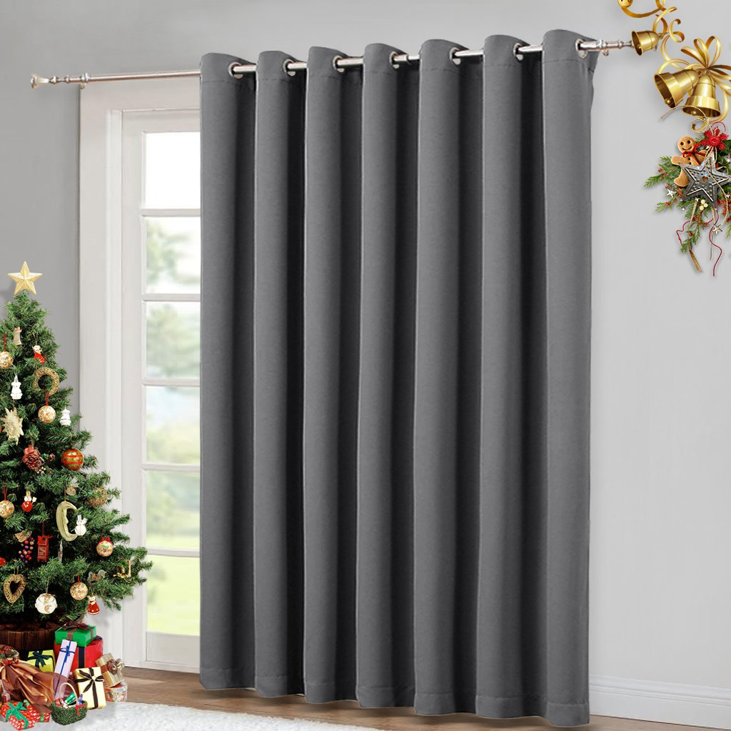 The best blackout curtains you can buy At Amazon