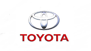www.toyota-indus.com - Toyota Indus Motor Company Ltd Jobs 2021 in Pakistan