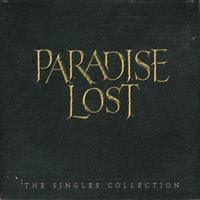 [1997] - The Singles Collection