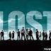 [Televisión] LOST la icónica serie de culto llega a SYFY (28/09)