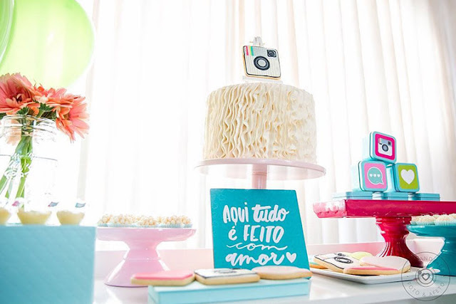 Instagram-theme-fete-anniversaire
