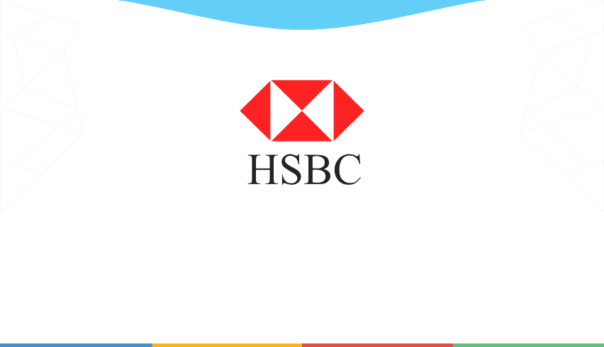 HSBC Bank Careers | Teller Officer - Jobtalk