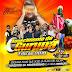CD (MIXADO) AQUECIMENTO DE GURUPÁ 2018 (O MAESTRO DJ RAMONZINHO)