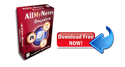free-allmynotes-organizer-deluxe