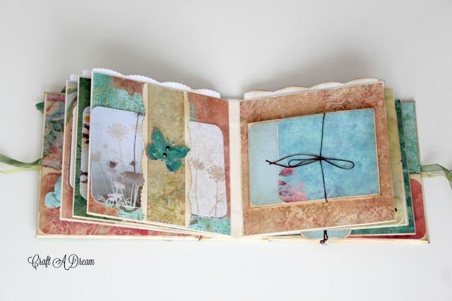 kisiye-ozel-fotograf-albumu