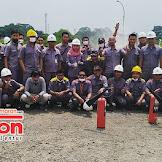 Lowongan Kerja PT. Rusli Vinilon Sakti Terbaru Maret 2018