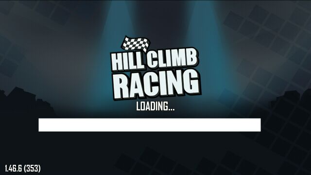 Hill Climb Racing MOD APK Unlimited Coins Download