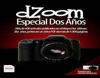 dzoom-especial-dos-años