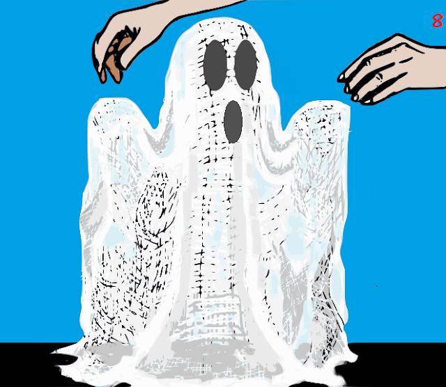 come-fare-trucco-fantasma-per-scenografia-halloween