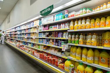 HiperBom Supermercados economizam mais de 21% em energia com projeto da GreenYellow