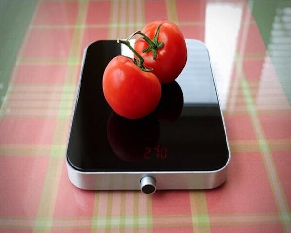 Must Have Gadgets For Modern Kitchen (12) 11