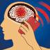 هل هناك صلة بين الهواتف المحمولة وخطر الإصابة بالسرطان؟