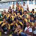 Quixabeira vence São José por 3 a 0 e conquista a Copa Jacuípe de Seleções