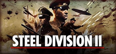 Steel Division 2 Tribute to D Day-CODEX