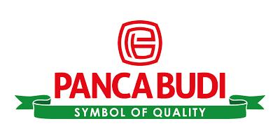 Lowongan Kerja Kepala Gudang Panca Budi Group Tangerang