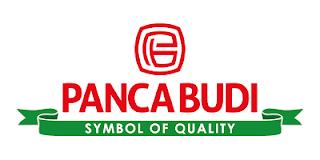 Lowongan Kerja Warehouse Staff Panca Budi Group Tangerang