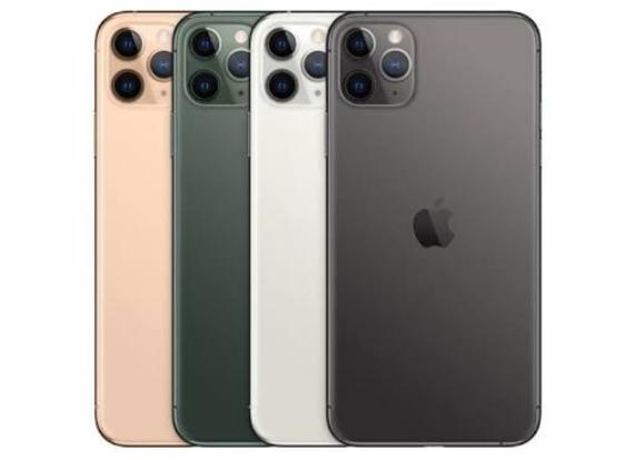 Update Harga Iphone Terbaru Januari 2020, IPhone 11 Pro Max mulai harga 19 Jutaan