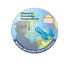 Latest Jobs in Women University  WUS 2021