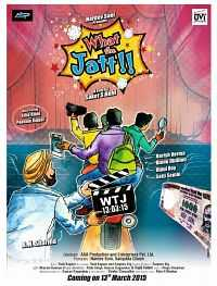 What The Jatt Download Punjabi Movie 300mb