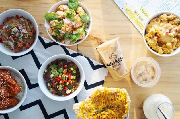 maniak-makan-happy-hana-coffee-and-dine-saharjo-tebet-jakarta-rice-bowl-menu