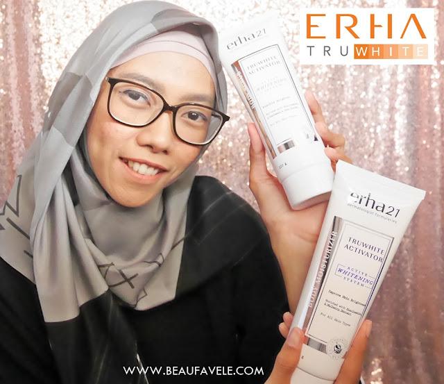 Dua produk terbaik untuk melindungi dan merawat kulit dari polusi