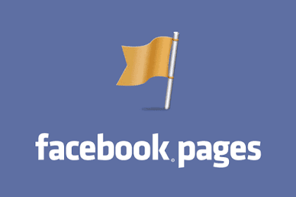 FANPAGE, FACEBOOK PAGE, FB BUNISESS MANAGER ATAU FB BUSINESS SUITE?