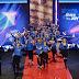 JESC2019: Rádio britânica 'Fun Kids' confirma transmissão do Festival Eurovisão Júnior 2019