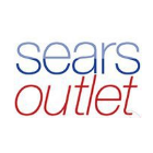 Sears Outlet Coupon And Code