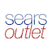 Sears Outlet Coupon and Coupon Code
