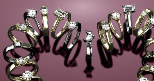 9 Tips Before Buying Engagement Ring