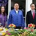 Ortega advierte sobre las consecuencias de la pérdida de credibilidad de la vía electoral