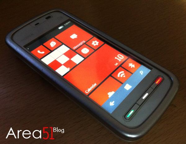 téléchargement gratuit nettoyeur mobile pour nokia n8